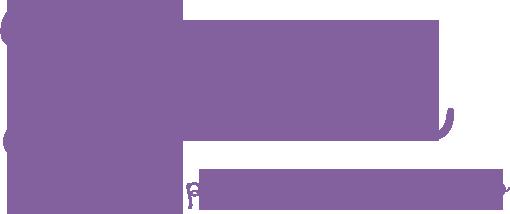 coiffure logiciel gratuit en ligne